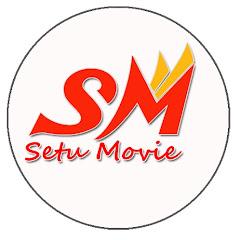 setu movie