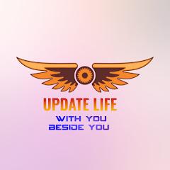 Update Life