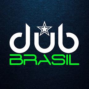DUB Brasil