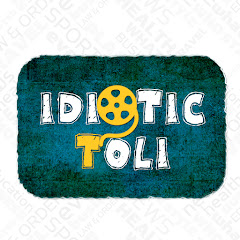 Idiotic Toli