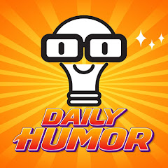 Daily Humor