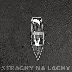 Strachy na Lachy - Topic