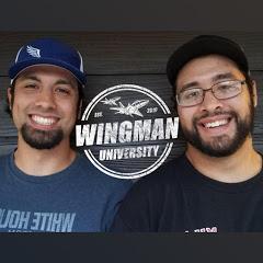 WingMan University
