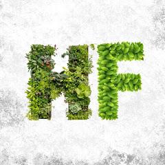 Huerta Forestal De Jaime