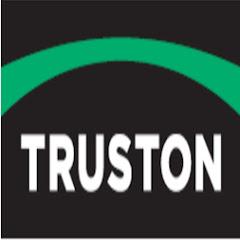트러스톤TV