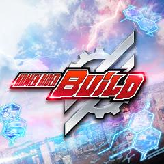 Kamen Rider Indonesia RTV