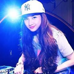 Elysia . DJ