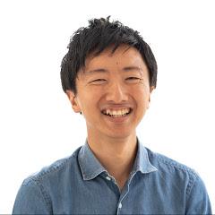 山浦清透のプログラミング大学