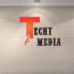 Techy Media