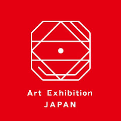 美術展ナビ Art Exhibition JAPAN