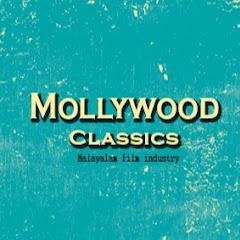 Mollywood Classics