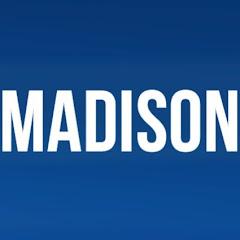 Madison Novelas