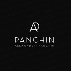 Alexander Panchin