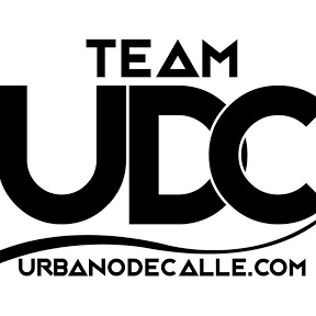 UrbanoDeCalle Vlogs
