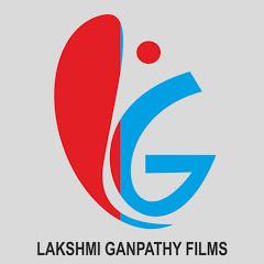 Lakshmi Ganpathy Films