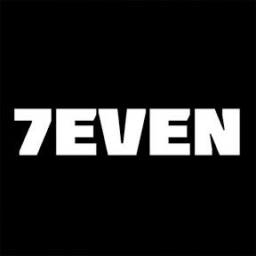 7EVEN
