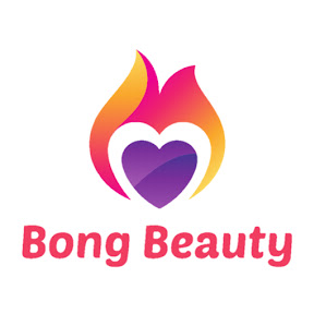 Bong Beauty