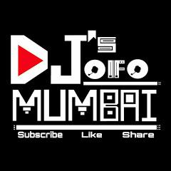 DJ's Of Mumbai