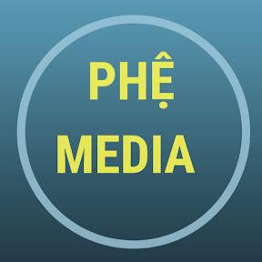 Phệ Media