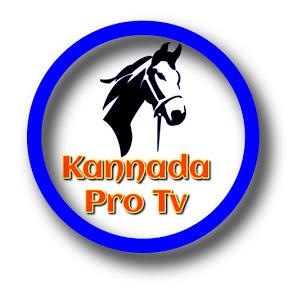 Kannada Pro Tv