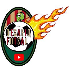 DESAFÍO FUTSAL
