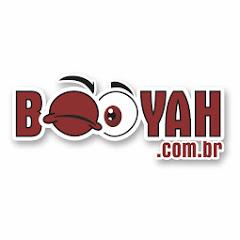 Canal da Booyah