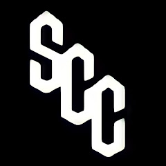 SouthCentralChannel