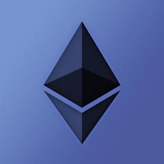 Ethereum Worldwide