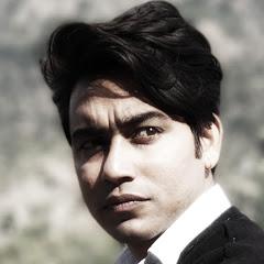 Shekhar Jaiswal