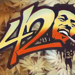420 Roastings