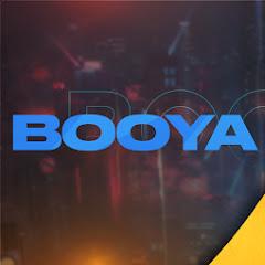 FaZe Booya