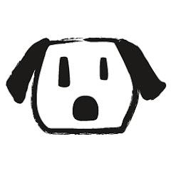 Robot Dog Studio