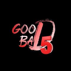 Good Bad 5