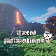 Rechi_Animations