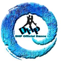 D H P Official Dance