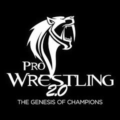 Pro Wrestling 2.0