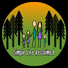 Simple Life Reclaimed