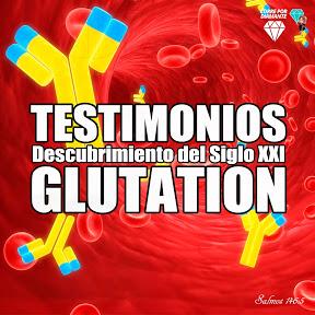 GODLoveYou - TESTIMONIOS Immunocal