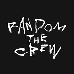 THE CREW RANDOM