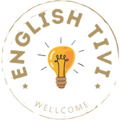 English TV