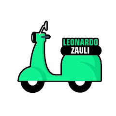 Leonardo Zauli