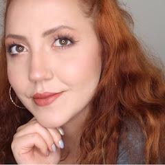 Amber Sarpel