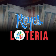 Reyes Loteria