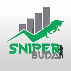 Sniper Buda Trader