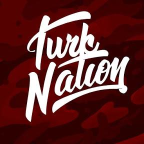 Turk Nation