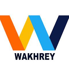 Wakhrey