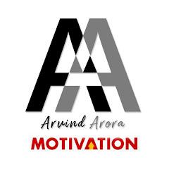 A2 Motivation {Arvind Arora}