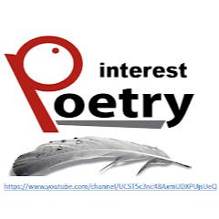 pinterest poetry
