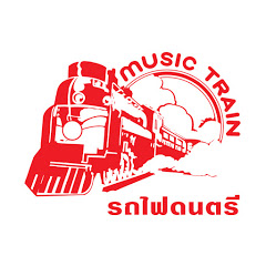MUSIC TRAIN OFFICIAL