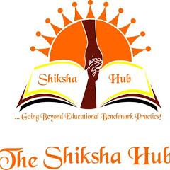 THE SHIKSHA HUB